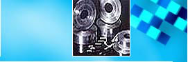 silver alloy manufacturers, gallium alloy manufacturers, silver alloy suppliers, gallium alloy india